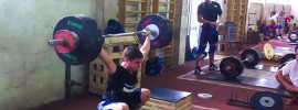 vyacheslav-yarkin-140kg-snatch-off-blocks