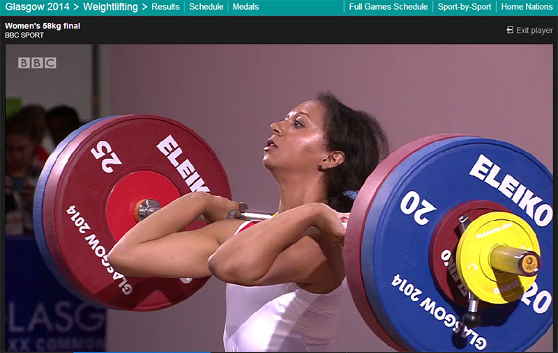zoe-pablo-smitch-92kg-snatch-118kg-clean-jerk-2014-commonwealth-games-champion