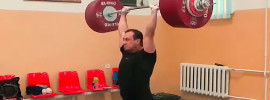 Ilya-ilyin-241kg-clean-jerk