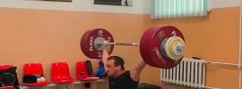 ilya-ilyin-189kg-snatch
