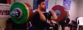 kianoush-rostami-190kg-power-clean-jerk