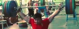 lu-yong-178kg-snatch-summer-2013