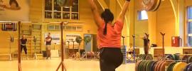 lyaysan-makhiyanova-barbell-complex-120kg