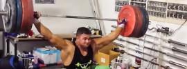 patrick-mendes-190kg-snatch