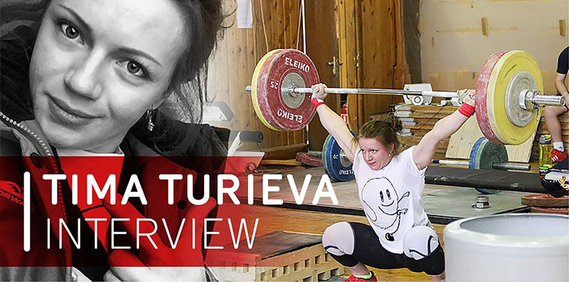 tima-turieva-interview-cover-red