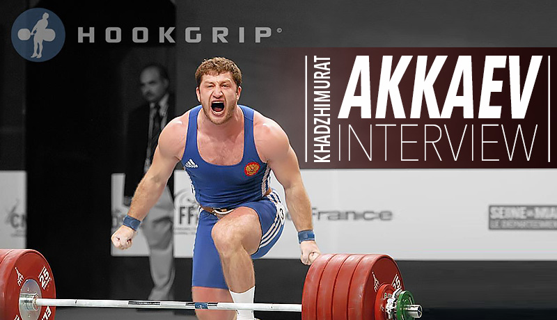 akkaev-interview-cover-v2