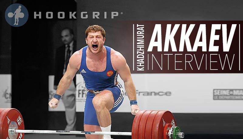 akkaev-interview-cover-v2