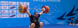 behdad-salimmi-210kg-snatch-2014-asian-games