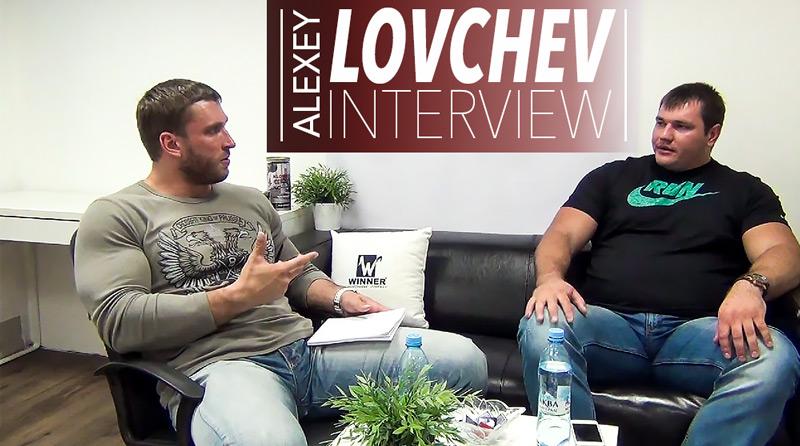 dmitry-klokov-alexey-lovchev-interview-cover