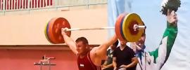 ivan-efremov-200kg-snatch-uzbekistan