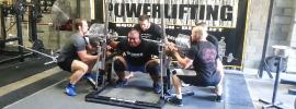 jezza-uepa-400kg-squat