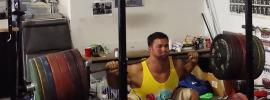 pat-mendes-310kg-squat