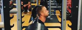 robert-forstemann-290kg-x2-squat