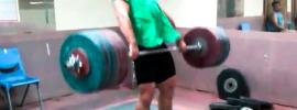 saeid-mohammadpour-230kg-clean-jerk