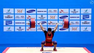 tian-tao-218kg-clean-jerk-asian-games