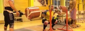 vasiliy-polovnikov-320kg-squat