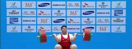 zhou-lulu192kg-clean-jerk-world-record-asian-games-2014
