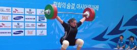 Mariya-Grabovetskaya-141kg-power-snatch