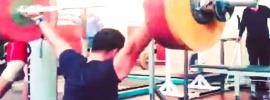 aidar-kazov-165kg-snatch-200kg-clean-jerk