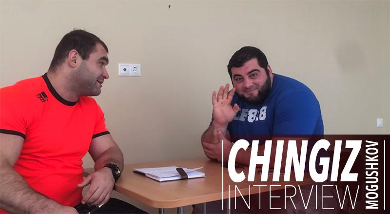 chingiz-mogushkov-interview-vasiliy-polovnikov