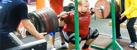 mart-seim-353kg-squat