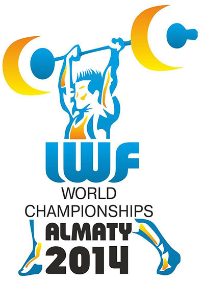 official-2014-world-championships-Logo