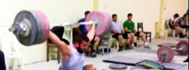 saeid-mohammadpour-188kg-snatch