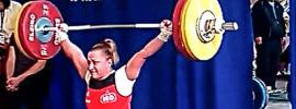 yuliya-kalina-111kg-snatch-ukrainian-record