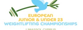 2014-junior-u23-limassol