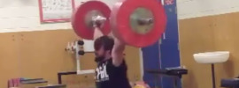 colin-burns-170kg-snatch