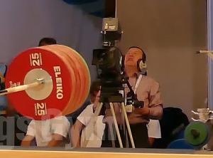 mart-246-camera-man