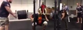 misha-310-no-hands-squat