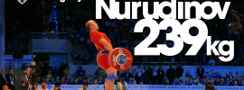 ruslan-nurudinov-239