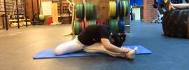 nadezhda-evstyukhina-stretching-routine1