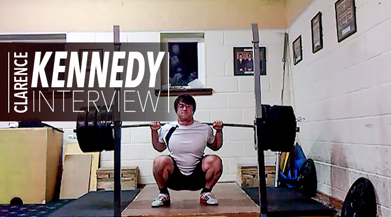 clarence-kennedy-interview-2015-cover