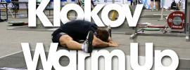 dmitry-klokov-warm-up Almaty Worlds