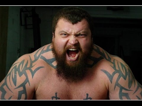 2014 Worlds Strongest Man Results Videos Updated