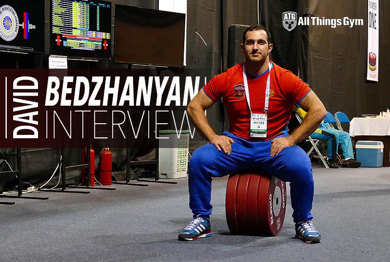 dvid-bedzhanyan-interview