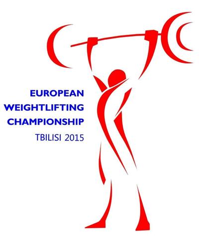 europeans-logo