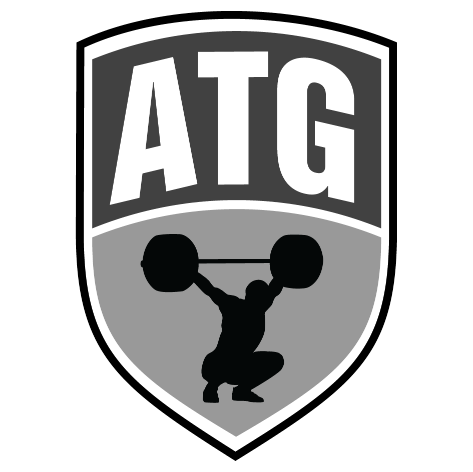 all things gym best of olympic weightlifting