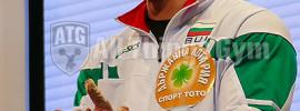 Ivan-Markof-214-world-championships-