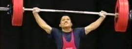 Zhang-Xiangsen-130kg-snatch