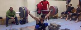 mohamed-ehab-160kg-snatch-off-blocks