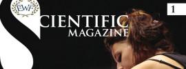ewf-scientific-magazine-nr1