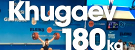 khetag-khugaev-180kg-snatch-2015-europeans