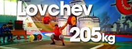 lovchev-205kg-snatch