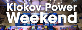 klokov-power-weekend-cover-