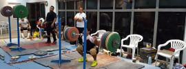 mohamed-ehab-240kg-back-squat
