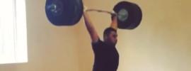 simon-martiroszan-230kg-cnj