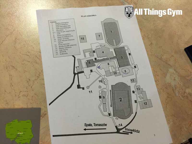 spala-training-center-map-atg